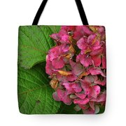 Endless Summer Tote Bag