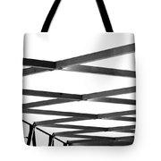 Exes Tote Bag