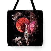 Fairy Tote Bag