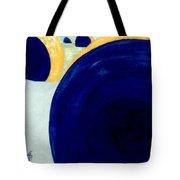 Giant Series Tote Bag