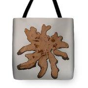 Hostal Candelaria  Tote Bag