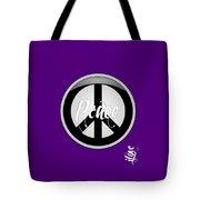 iLove Collection Tote Bag