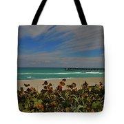 2- Juno Pier Tote Bag