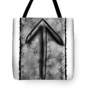 Le Chef  Tote Bag
