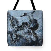 Lux Natura Tote Bag