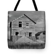Montana Memories Tote Bag