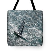 Nice Day Tote Bag