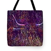 Painting Oil Painting Photo Painting  Tote Bag