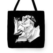 Photorealism Hyperrealism Painting Abstract Modern Art Tote Bag