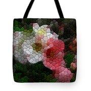 Quince Toyo Nishiki Tote Bag