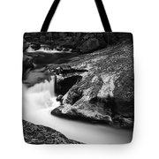Roaring Brook Tote Bag