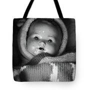 See Me Tote Bag