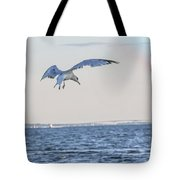Jbhartgallery Tote Bag