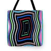 Smart Graphics Techy Techno Kids Room Lowprice Wall Posters Graphic Abstracts For Throw Pillows Duve Tote Bag