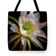 The Inner Beauty  Tote Bag