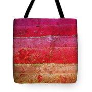 The Simple Things Tote Bag