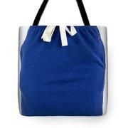 Trendy Fashion Skirt Tote Bag