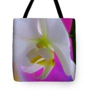 Vivid Joy Tote Bag