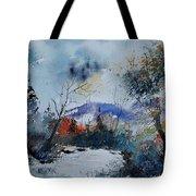 Watercolor  802120 Tote Bag