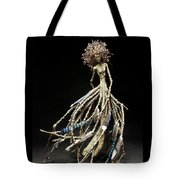 Wings In The Weald Tote Bag