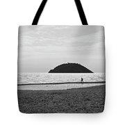 2013 Mar Ligure #03 Tote Bag