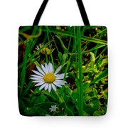 2015 08 23 01 A Flower 1106 Tote Bag