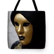 2015 - 1636 Tote Bag