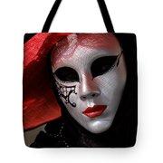 2015 - 2046 Tote Bag