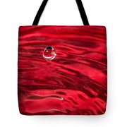 2015 A Space Odyssey Tote Bag