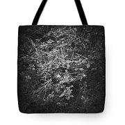 2015 Carrello Della Spesa Tote Bag