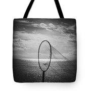 2015 Imaginario 13 Tote Bag