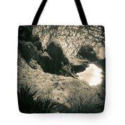 2015 Malpasso #03 Tote Bag