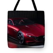 https://render.fineartamerica.com/images/rendered/small/tote-bag/images/artworkimages/medium/1/2015-mazda-rx-vision-concept-2-1-mery-moon.jpg?transparent=0&targetx=-296&targety=0&imagewidth=1356&imageheight=763&modelwidth=763&modelheight=763&backgroundcolor=991A2F&orientation=0&producttype=totebag-18-18&imageid=7402925
