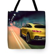 https://render.fineartamerica.com/images/rendered/small/tote-bag/images/artworkimages/medium/1/2015-mercedes-benz-glc-coupe-concept-3-alice-kent.jpg?transparent=0&targetx=-296&targety=0&imagewidth=1356&imageheight=763&modelwidth=763&modelheight=763&backgroundcolor=32585C&orientation=0&producttype=totebag-18-18&imageid=7650459