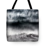 2016 Mar Mediterraneo #02 Tote Bag