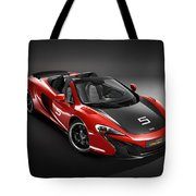 https://render.fineartamerica.com/images/rendered/small/tote-bag/images/artworkimages/medium/1/2016-mclaren-650s-can-am-4k-alice-kent.jpg?transparent=0&targetx=-228&targety=0&imagewidth=1220&imageheight=763&modelwidth=763&modelheight=763&backgroundcolor=4E4D4D&orientation=0&producttype=totebag-18-18&imageid=7772523