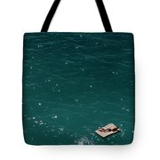 2017 Mar Ligure #17 Tote Bag
