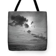 2017 Mar Ligure Tote Bag