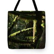 2018_2_12  Moss-4247 Tote Bag