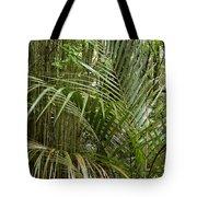 Jungle 97 Tote Bag