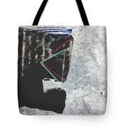22nd Century Humans Tote Bag