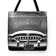 Route 66 Cars Cafes Restaurants Hotels Motels Tote Bag
