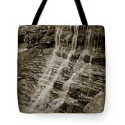 Tennessee Country Tote Bag