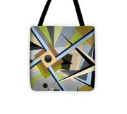 2560  Untitled Tote Bag