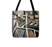 2568  Untitled   Tote Bag