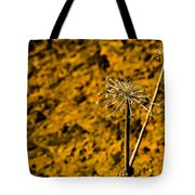 Sunset Bay Beach Tote Bag