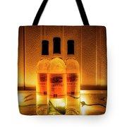 2701- Mauritson Wines Tote Bag
