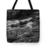 Grand Falls Waterfall Tote Bag