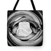 Bw Sketches Tote Bag