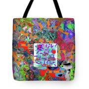 3-13-2015ka Tote Bag
